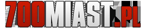 Retina Default Logo